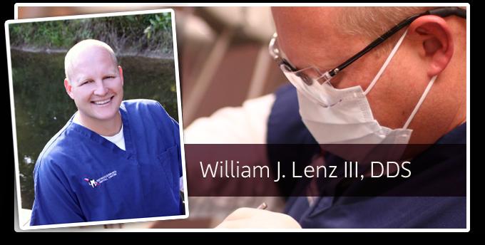 Reynoldsburg Dental Center - Dr. Lenz