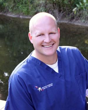 Dr Lenz