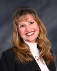 Lisa Warnick